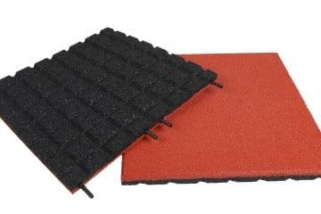 EPDM-rood2-RAL3016_klein