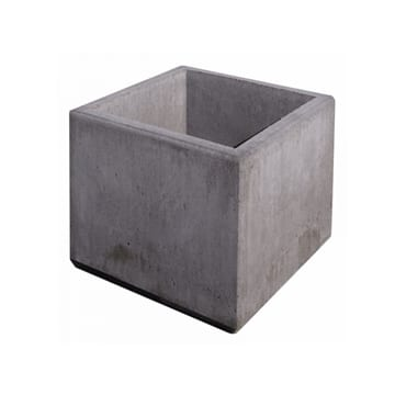 hoogsterkte-beton-nornet-urban-support