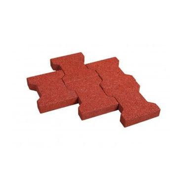 nornet-urban-support-tegels-h-klinker-matten