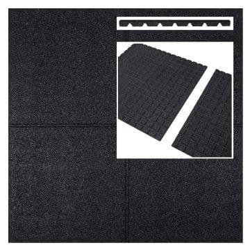 nornet-urban-support-tegels-zwart