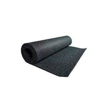 rubber-op-rol2
