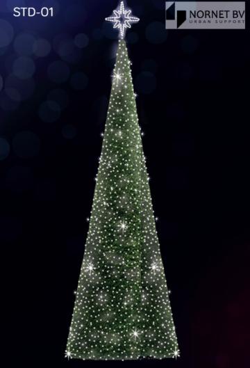 nornet-kerstbomen-1-std-01