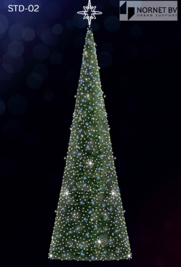 nornet-kerstbomen-std-02