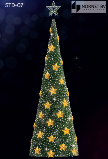 nornet-kerstbomen-std-07