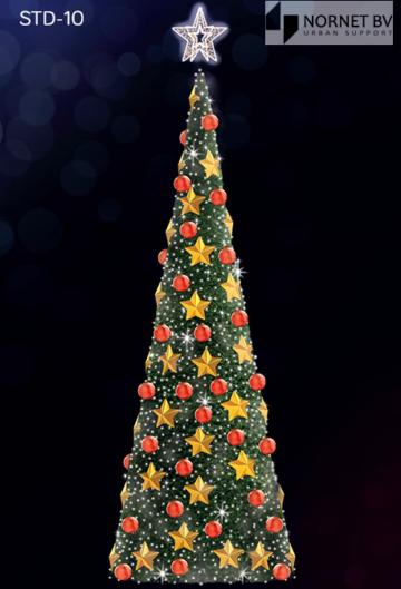 nornet-kerstbomen-std-10