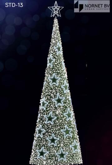 nornet-kerstbomen-std-13