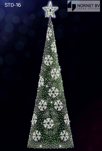 nornet-kerstbomen-std-16
