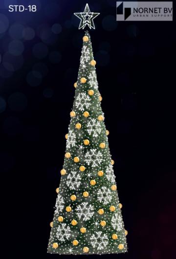 nornet-kerstbomen-std-18