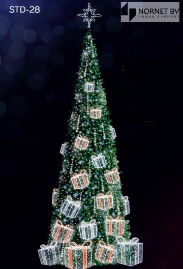 nornet-kerstbomen-std-28