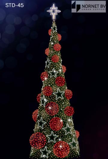 nornet-kerstbomen-std-45