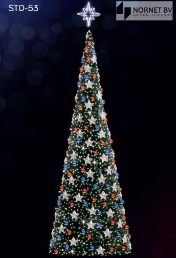 nornet-kerstbomen-std-53