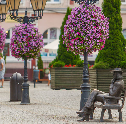 bloemtorens-stad-dorp-nornet3