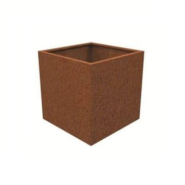 cortenstaal-vierkant-nornet-urban-support