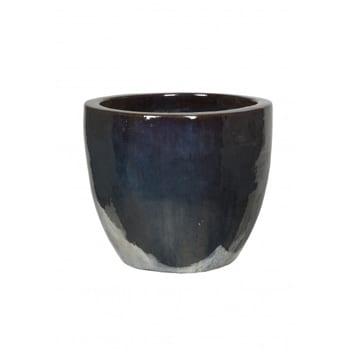 keramieken-metal-glaze-nornet-urban-support