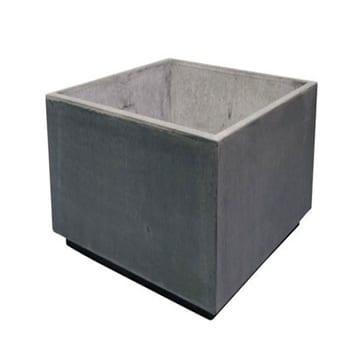 plantenbak-beton-producten-nornet