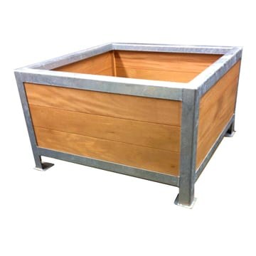 plantenbak-hout-staal-producten-nornet