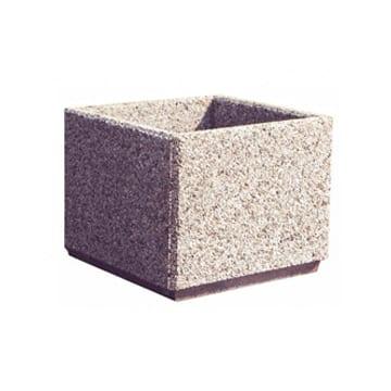 standaard-beton-nornet-urban-support