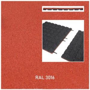 NORNET_EPDM-rood-RAL-3016