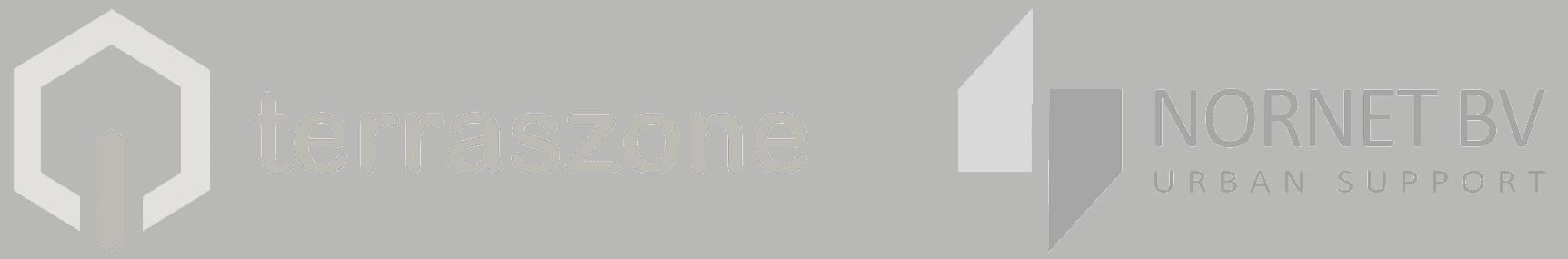 Nornet_Terraszon-Logo-2021